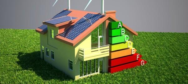 Wat kun je doen om je huis duurzamer te maken?