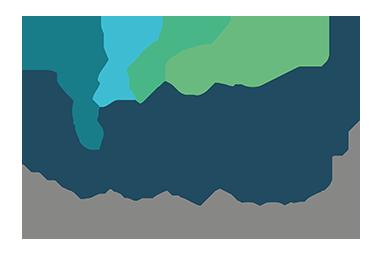 Woerden Energie: word nu lid!
