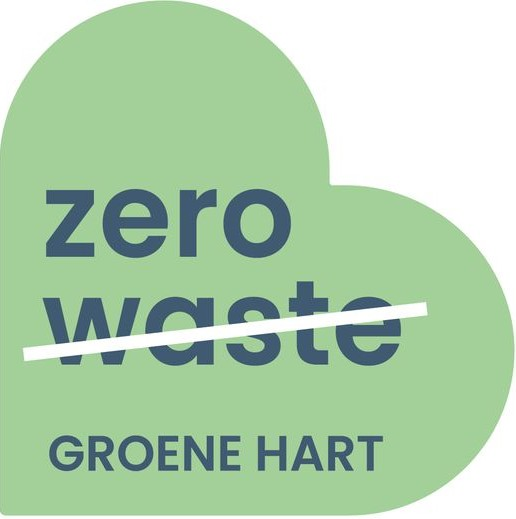 Recycle Sint groot succes